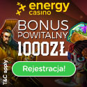 125x125 - PLN - Welcome Bonus