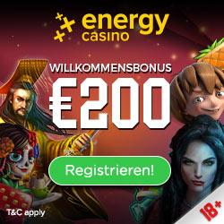 250x250 - DE - Welcome Bonus