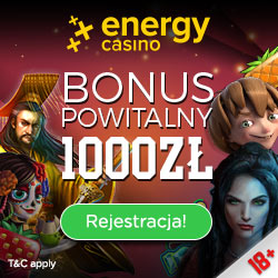 250x250 - PLN - Welcome Bonus