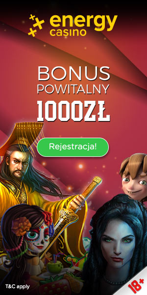 300x600 - PLN - Welcome Bonus