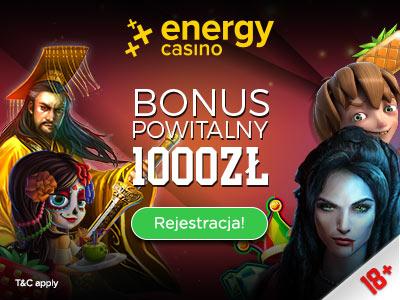 400x300 - PLN - Welcome Bonus