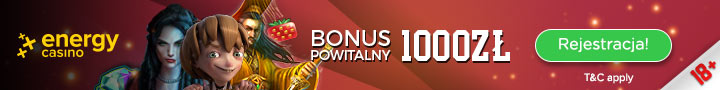 728x90 - PLN - Welcome Bonus