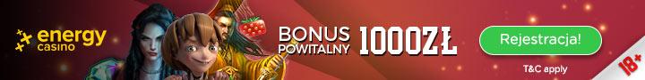 728x90 - PLN - Welcome Bonus