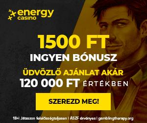 1500 FT No Deposit - Play n' GO - HU - Banner - 300x250