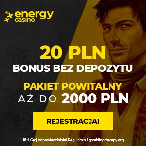 300x300 - Casino - 1000 PLN Bonus Bez Depozytu