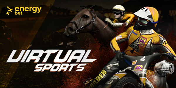 en-sportsbook-affiliate-virtual-sports