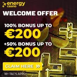 250x250 - EUR - Welcome Bonus