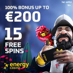 www.EnergyCasino.com