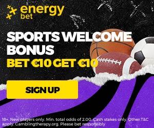 EN Sports - Up To €50 Acca Bonus Bet - banner - 300x250