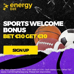 EN Sports - Up To €50 Acca Bonus Bet - banner - 300x300
