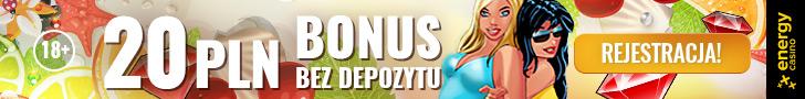 20 PLN - 728x90